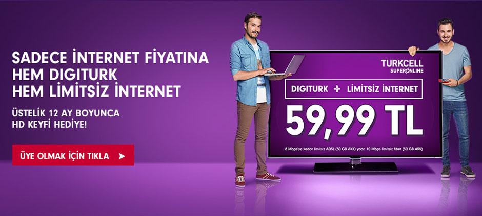 digiturk-lig-tv-internet-2016-tarifeleri