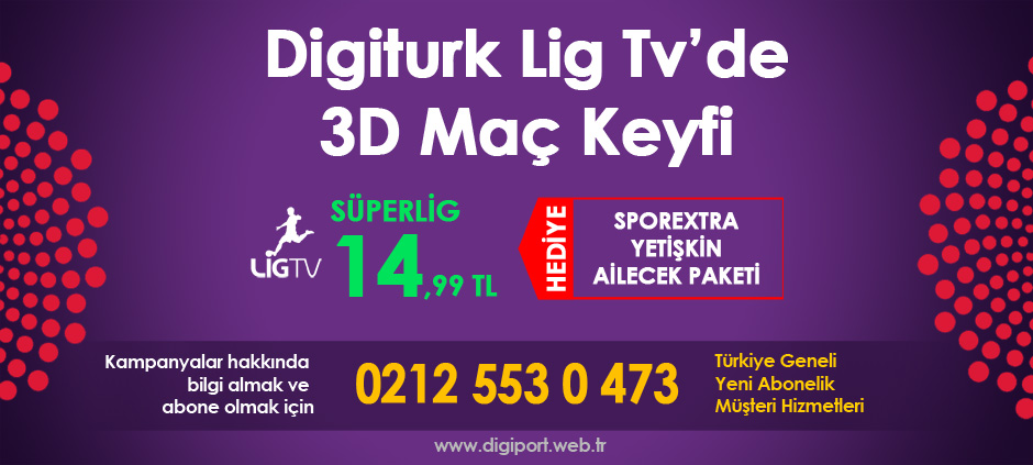 digiturk lig-tv